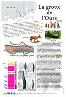poster_grottes-arcy_grotte-de-l-ours_web.pdf