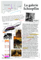 poster_grottes-arcy_galerie-schoepflin_web2.pdf