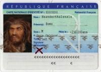 test_cartel-hum_id-neanderthal_ballinger.jpg