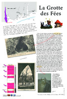 poster_grottes-arcy_grotte-des-fees_web.pdf