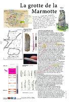 poster_grottes-arcy_grotte-de-la-marmotte_web.pdf