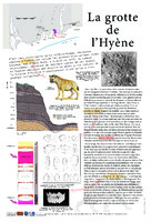 poster_grottes-arcy_grotte-de-l-hyene_web.pdf