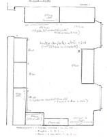 test_plan-salle-prehistoire_avant.jpg