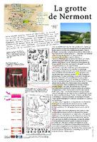 poster_grottes-arcy_grotte-de-nermont_web.pdf
