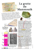 poster_grottes-arcy_grotte-du-mammouth_web.pdf