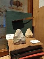 test_objets-grotte-mammouth_ballinger.jpg
