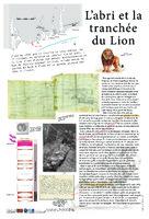 poster_grottes-arcy_abri-et-tranchee-lion_web.pdf