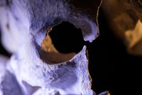 Le crâne · Artemyz, Claire · © Claire Artemyz
